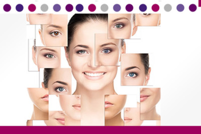 Why Choose Cosmetic Surgery Cyprus for your Facelift Abroad